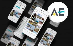 Web App Developer | Motify |Nase Foai